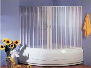 razdvizhnye_shtorki_dlja_vannoj-01-300x225 Изящные раздвижные шторки для ванной