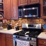 varianty_otdelki_kuhni-01-300x176 Практичные варианты отделки кухни