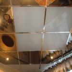 Otdelka_potolka_na_kuhne-01-300x225 Модная отделка потолка на кухне