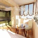 dizajn_kuhni_s_balkonom-01-300x200 Достоинства дизайна кухни с балконом