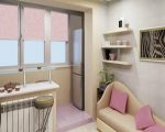 dizajn_kuhni_s_balkonom 100