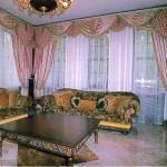 gardiny_dlja_gostinoj-01-300x225 Роскошные гардины для гостиной