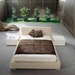 spalnja_v_stile_minimalizm-01-300x224 Идеальная спальня в стиле минимализм