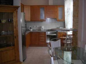 varianty_otdelki_kuhni-01-300x201 Дизайнерские варианты отделки кухни