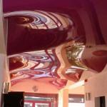 vidy_natjazhnyh_potolkov-01-300x225 Современные виды натяжных потолков