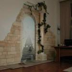 Varianty_otdelki_sten-01-300x225 Варианты отделки стен: украшаем стены