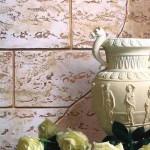 dekorativnaja_shtukaturka-01-300x225 Красивый дизайн декоративной штукатурки
