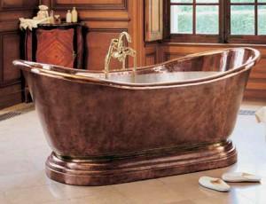 santehnika_dlja_vannoj-01-300x249 Качественная сантехника для ванной