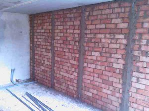 Kak_shtukaturit_steny-01-300x225 Как штукатурить стены