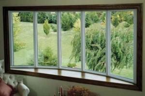 aljuminievye_okna-01-300x199 Алюминиевые окна: изысканный стиль и дизайн