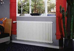 radiatory_otoplenija-01-300x210 Лучшие радиаторы отопления