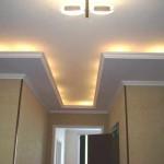 vidy_podvesnyh_potolkov-01-300x225 Виды подвесных потолков с оригинальным дизайном