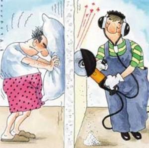 zvukoizoljacija_pola-01-300x298 Звукоизоляция пола – защита от неспокойных соседей