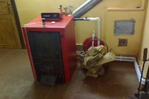 Vodjanoe_otoplenie-01-300x214 Отопление частного дома: выбор варианта отопления