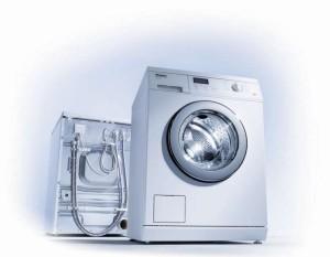 Remont_stiralnyh_mashin-01-300x233 Проводим ремонт стиральных машин своими руками