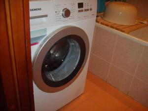 podkljuchenie_stiralnoj_mashiny-01-300x225 Установка и подключение стиральной машины самостоятельно