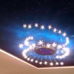 potolki_zvezdnoe_nebo-01-300x217 Натяжные потолки звездное небо: верх изящества