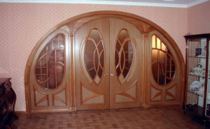 Kak_vybrat_mezhkomnatnuyu_dve-01-300x185 Как выбрать межкомнатную дверь
