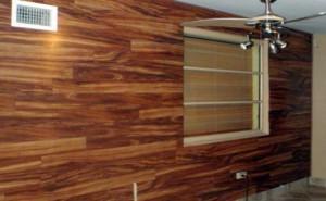 laminat_na_stenu-01-300x185 Как положить ламинат на стену