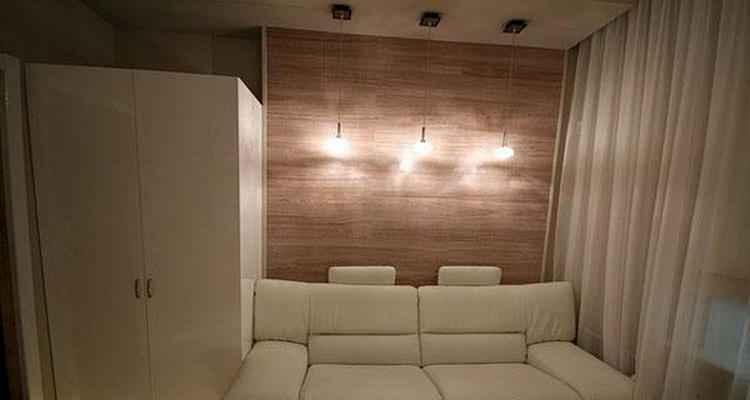 - Paneles laminados para paredes ...