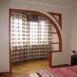 Kak_sdelat_arku_iz_gipsokartona-01-300x201 Как сделать арку из гипсокартона красиво своими руками