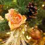 Novogodnee_oformlenie-01-300x185 Новогоднее оформление квартиры