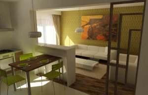 Peregorodki_dlja_kuhni-01-300x192 Перегородки между кухней и гостиной