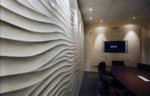 Neobychnaja_otdelka_sten-01-300x192 Необычная отделка стен – эксклюзивный дизайн