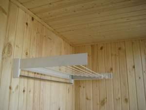 Sushilka_na_balkone-01-300x207 Сушилка на балконе: варианты выбора
