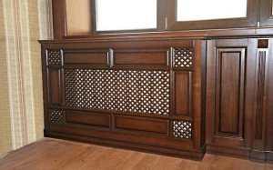 Jekrany_dlja_radiatorov-01-300x187 Экраны для радиаторов – важный декор интерьера