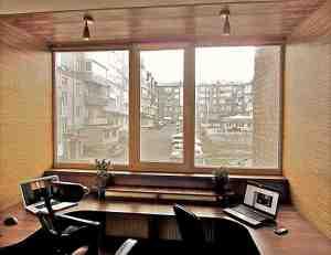 Komnata_na_balkone-01-300x184 Комната на балконе: особенности обустройства