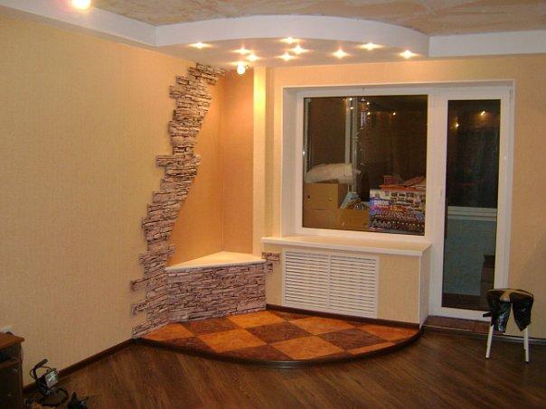 015-300x225 Ремонт квартир во Владимире под ключ: цены
