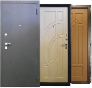 00013-300x284 Правила выбора входных дверей