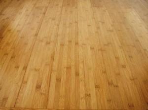 0006-300x223 Как укладывать бамбуковый паркет в гостиной
