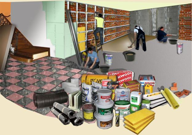 00017-300x216 Какие отделочные материалы подходят для ремонта на кухне