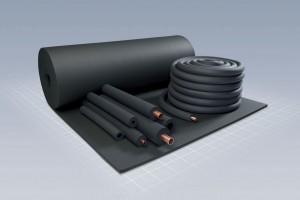 02-300x200 Свойства и применение вспененного каучука