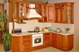 128-300x200 Преимущества мебели из натурального дерева