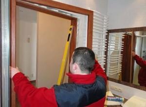 223-300x219 Ремонт квартиры и установка межкомнатных дверей