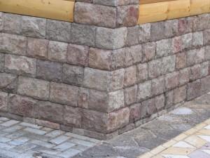 -камень-300x225 Строительный камень