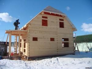 2-12-228x300 Этапы осуществления строительства дачи