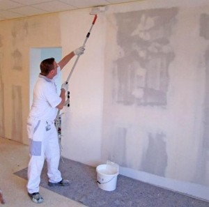 52792e8537e73e30485eeb94d-300x297 Подготовка стены к покраске