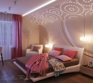 bedroom_design_31