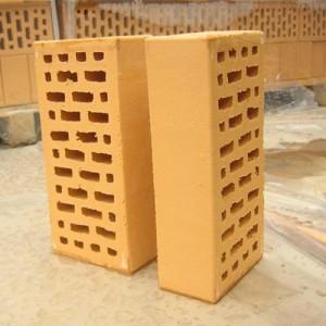 kirpich3-300x300 Высокопрочные кирпичи из глины