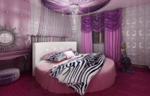 spalnya-1-300x225 Особенности ремонта спальни: от идеи до воплощения