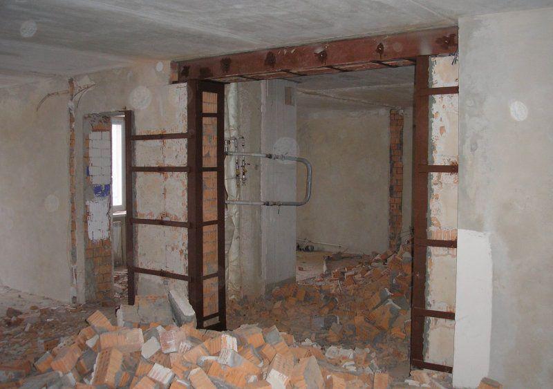 slide.png111-300x190 Начальные этапы капитального ремонта помещений