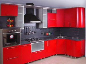1342720793_ms-k27-300x225 Выбор кухни для дома