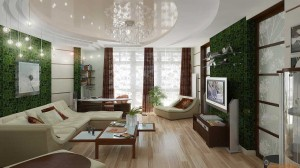 2013-05-17_gorka-dlya-gostinoy-300x168 Современный выбор интерьера гостиной