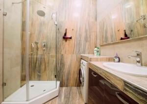 4-300x212 Перепланировка ванной комнаты в хрущевке