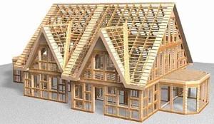 4546-300x174 Каркасные проекты домов