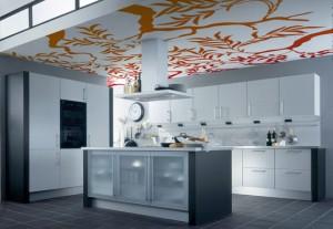 4564654-300x207 Выбор потолка для кухни